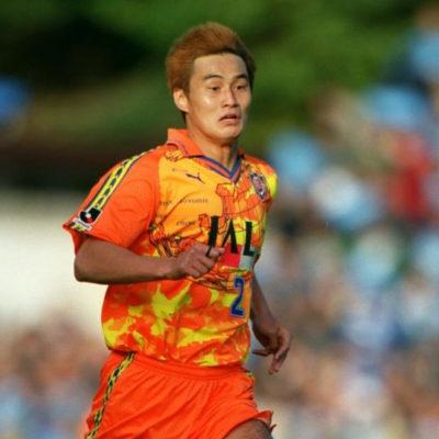 Sotaro Yasunaga
